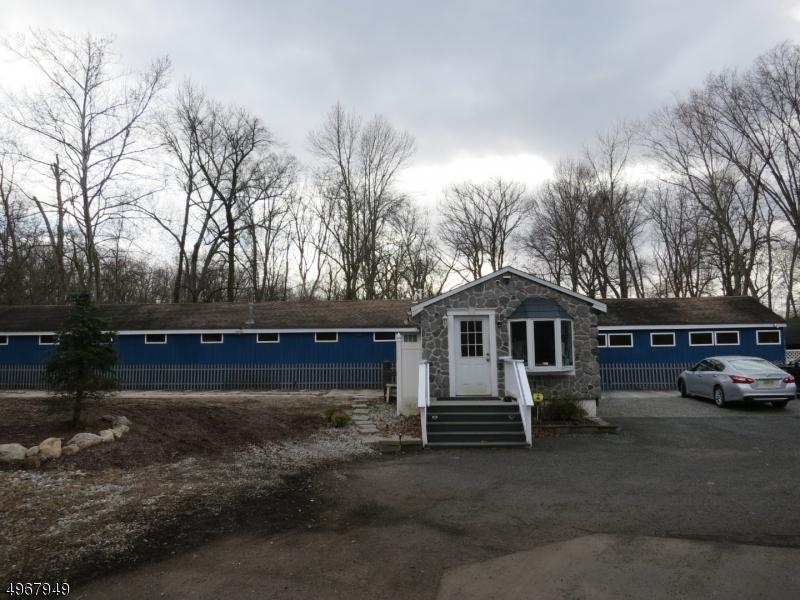 Thương mại vì Bán tại Green Brook Township, New Jersey 08812 Hoa Kỳ