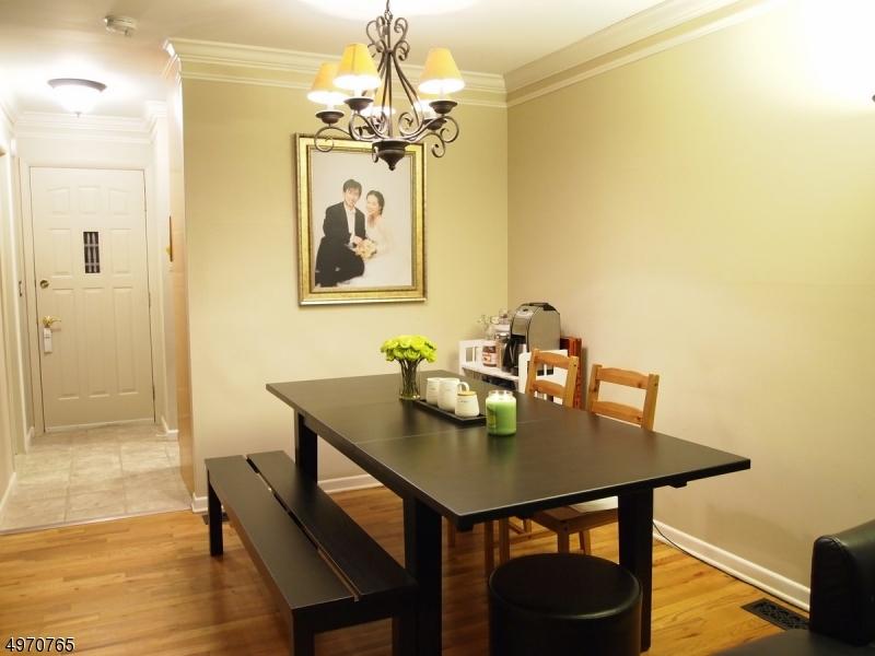 公寓 / 联排别墅 为 出租 在 Belleville, 新泽西州 07109 美国