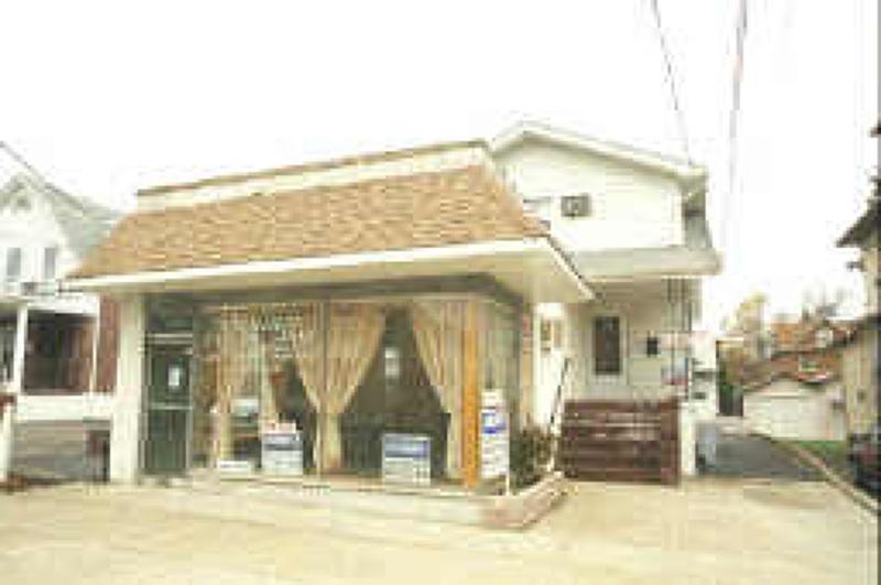 商用 为 销售 在 488 CLIFTON Avenue 克利夫顿, 新泽西州 07013 美国
