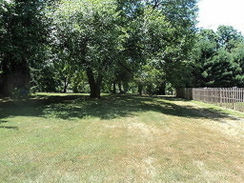 Additional photo for property listing at 29 Studer Road  Clinton, Nueva Jersey 08809 Estados Unidos