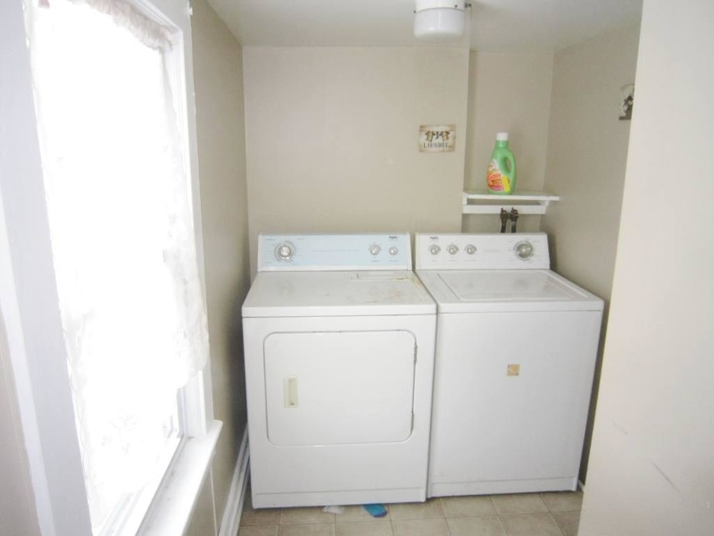 Additional photo for property listing at 314 Wertsville Road  Ringoes, Нью-Джерси 08551 Соединенные Штаты