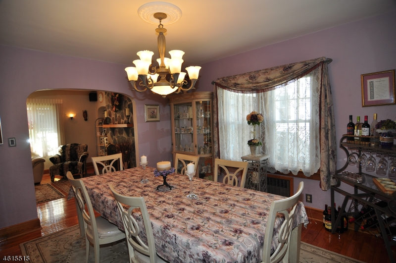 Additional photo for property listing at 20 Hillcrest Avenue  Clifton, Нью-Джерси 07013 Соединенные Штаты