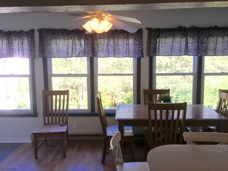 Additional photo for property listing at 7 DECKER HILL Road  Branchville, New Jersey 07826 États-Unis