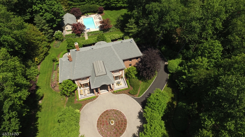 Additional photo for property listing at 478 Rockaway Valley Road  Boonton, New Jersey 07005 United States