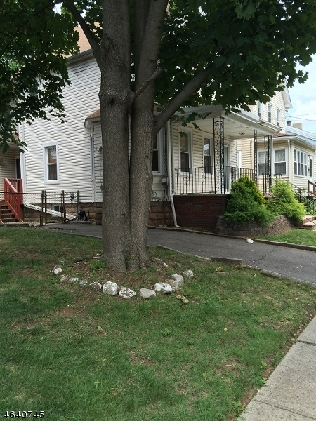 Additional photo for property listing at 1210 Georgia Street  Rahway, New Jersey 07065 États-Unis