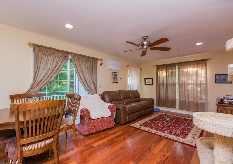 Additional photo for property listing at 13 Potomac Drive  Basking Ridge, New Jersey 07920 United States
