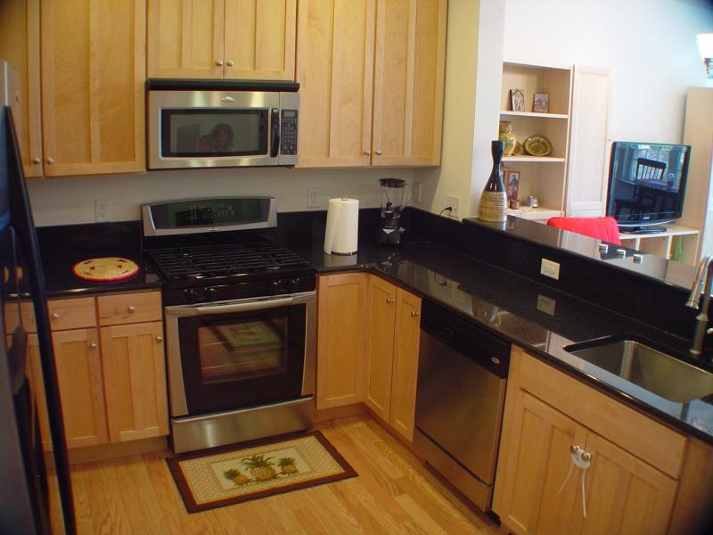 Additional photo for property listing at 7316 Coventry Court  Riverdale, New Jersey 07457 États-Unis