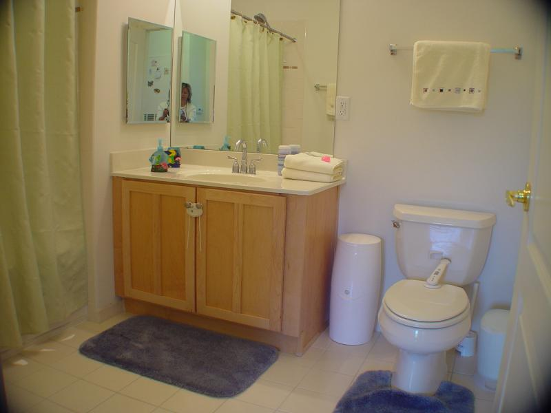 Additional photo for property listing at 7316 Coventry Court  Riverdale, Нью-Джерси 07457 Соединенные Штаты