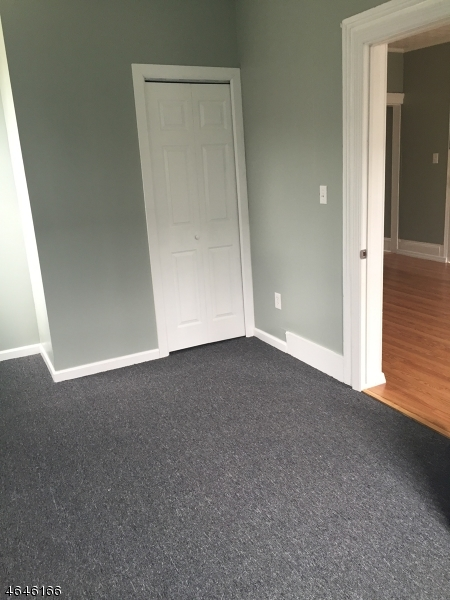Additional photo for property listing at Address Not Available  Paterson, Nueva Jersey 07501 Estados Unidos