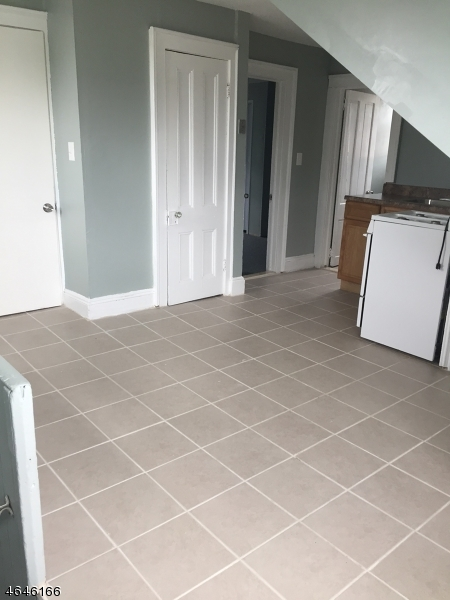 Additional photo for property listing at Address Not Available  Paterson, Нью-Джерси 07501 Соединенные Штаты