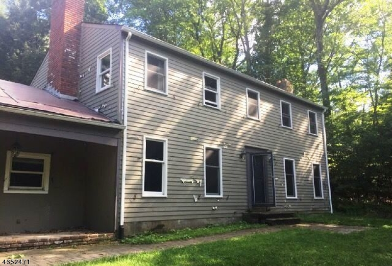 Additional photo for property listing at 38 Route 645  Branchville, Nueva Jersey 07826 Estados Unidos