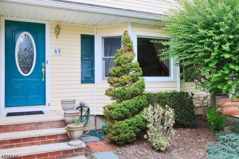 Additional photo for property listing at 63 Magnolia Avenue  Montvale, New Jersey 07645 United States