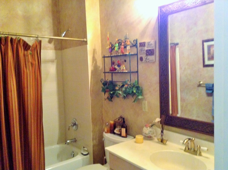 Additional photo for property listing at 4 Fox Hill Road  Princeton, Нью-Джерси 08540 Соединенные Штаты