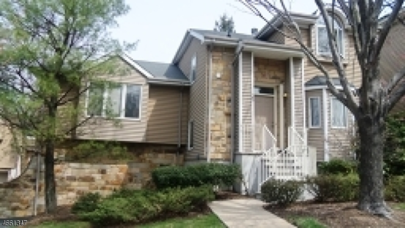 Single Family Home for Rent at 163 Clarken Drive West Orange, 07052 United States
