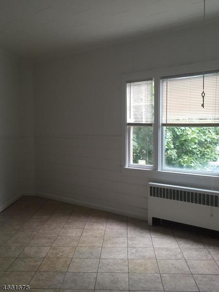 Maison unifamiliale pour l à louer à 19C Race Street Frenchtown, New Jersey 08825 États-Unis