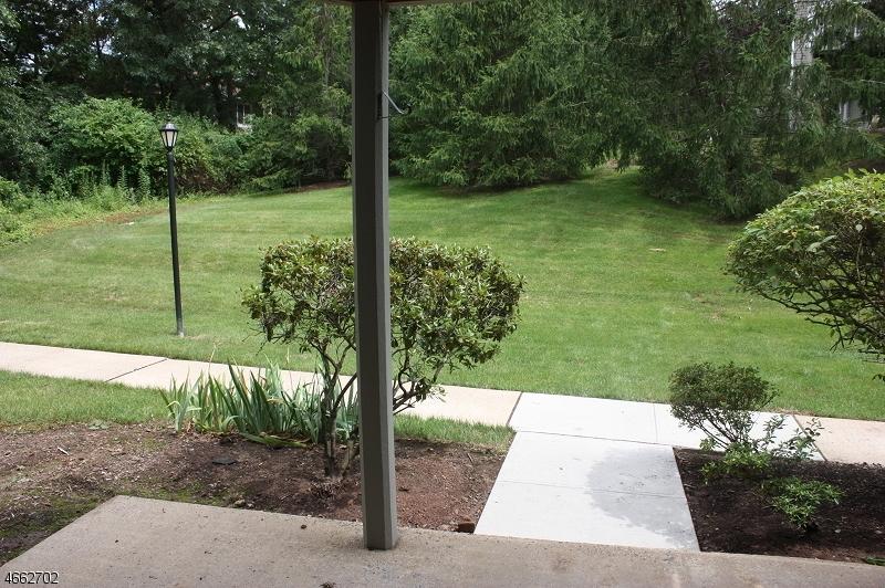 独户住宅 为 出租 在 21 Cedar Court 贝德明斯特, 07921 美国
