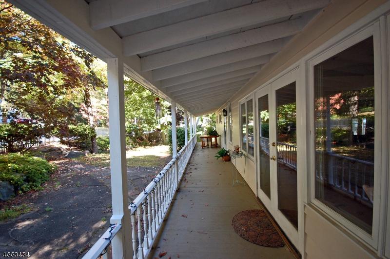 Additional photo for property listing at 3 Windbeam Loop  Ringwood, Nueva Jersey 07456 Estados Unidos