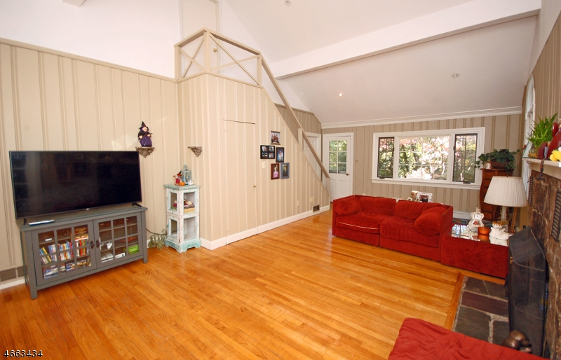 Additional photo for property listing at 3 Windbeam Loop  Ringwood, Nueva Jersey 07456 Estados Unidos