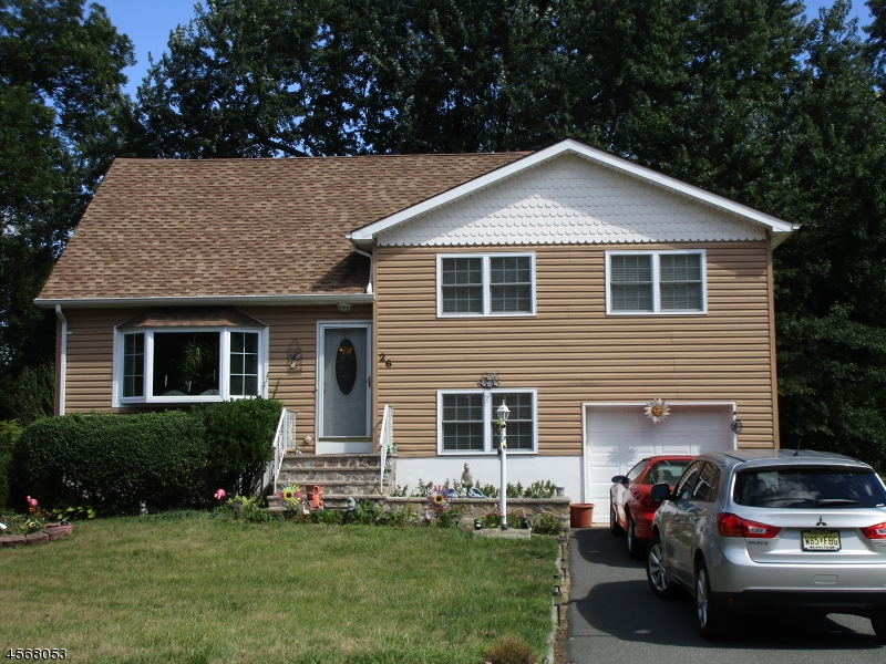 Additional photo for property listing at 26 Riverside Drive  Denville, Nueva Jersey 07834 Estados Unidos