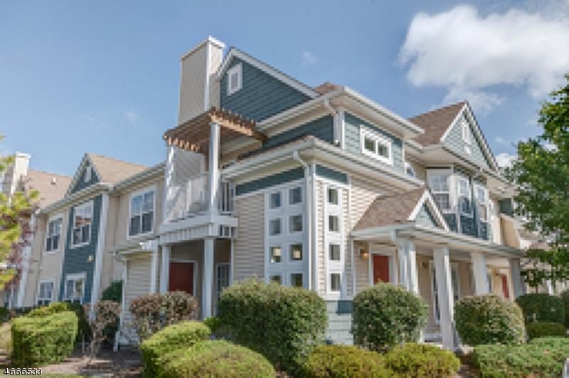 Casa Unifamiliar por un Alquiler en 226 Old Farm Drive Great Meadows, Nueva Jersey 07838 Estados Unidos