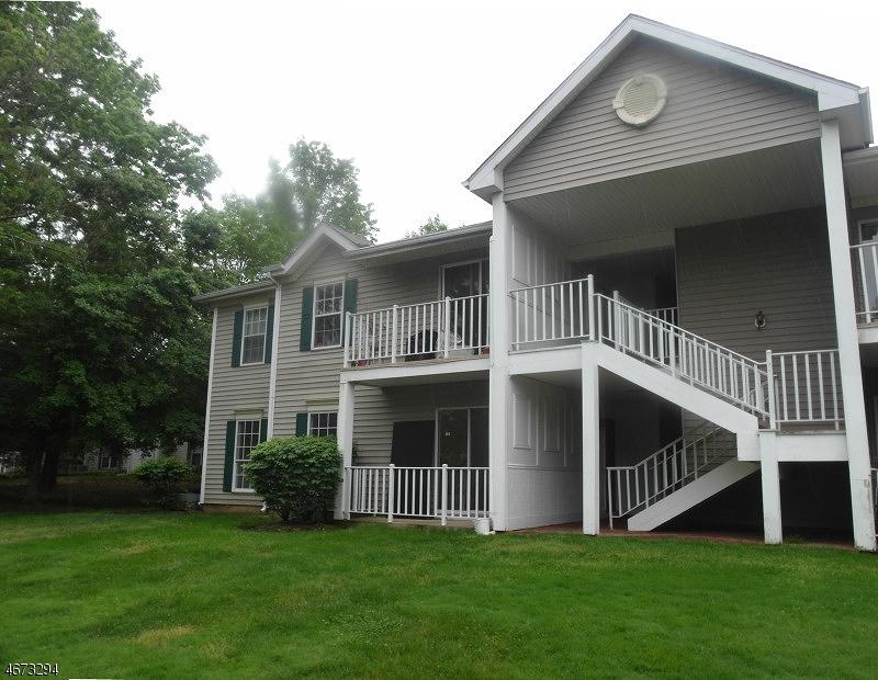 Частный односемейный дом для того Аренда на 6 Opal Court Franklin Park, 08823 Соединенные Штаты