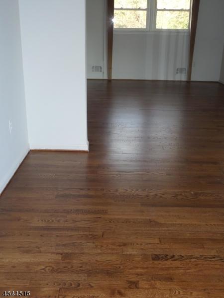 Additional photo for property listing at 15 Doric Avenue  Parsippany, Нью-Джерси 07054 Соединенные Штаты