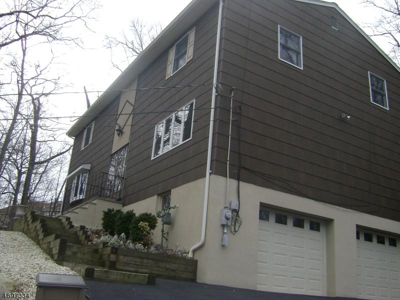 独户住宅 为 销售 在 4 Tower Road 朋普顿雷克, 新泽西州 07442 美国