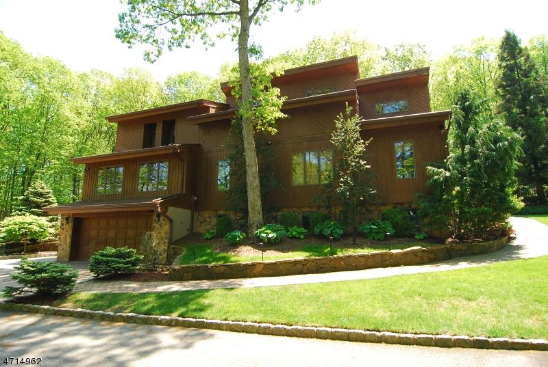Частный односемейный дом для того Продажа на 199 Kings Hwy Landing, 07850 Соединенные Штаты