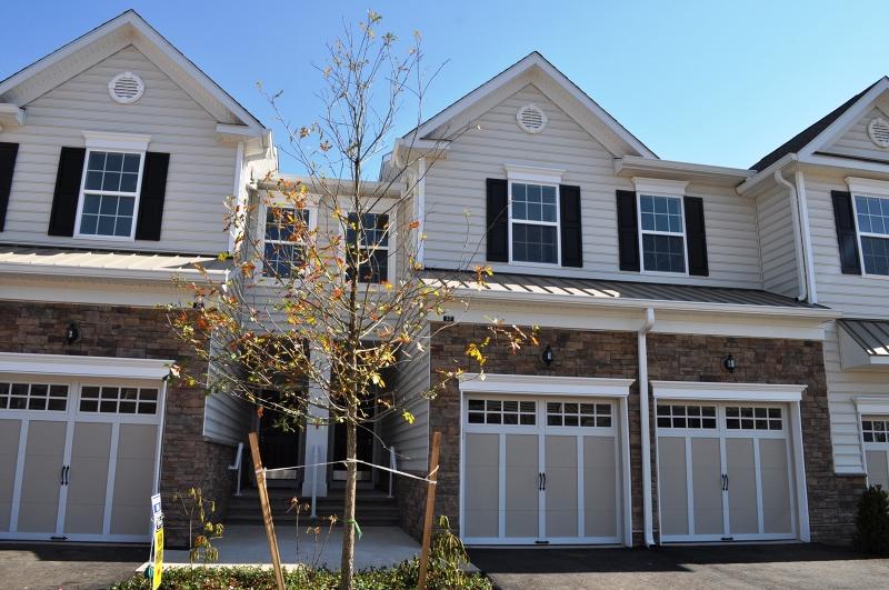 Частный односемейный дом для того Аренда на 37 Autumn Lane Montgomery, 08558 Соединенные Штаты