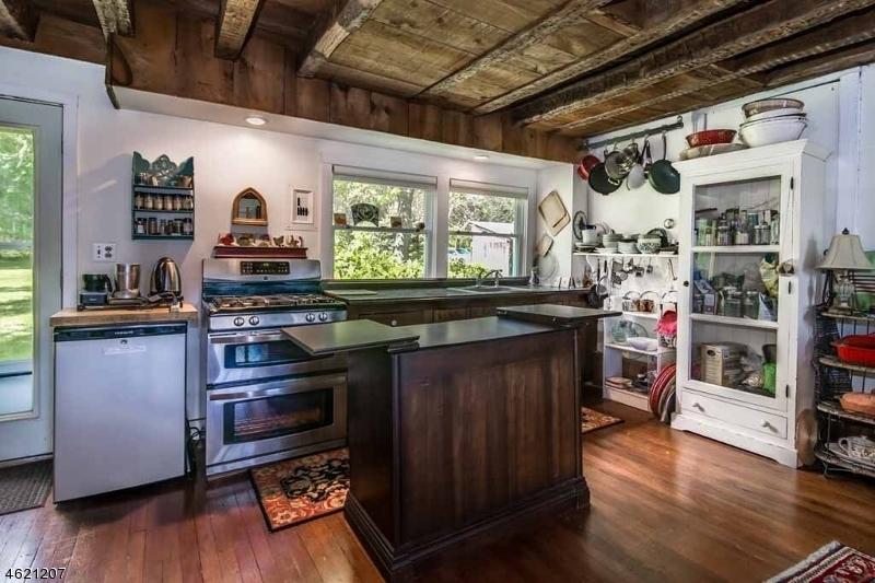 Additional photo for property listing at 54 LINCOLN LAUREL Road 54 LINCOLN LAUREL Road Newton, New Jersey 07860 Vereinigte Staaten