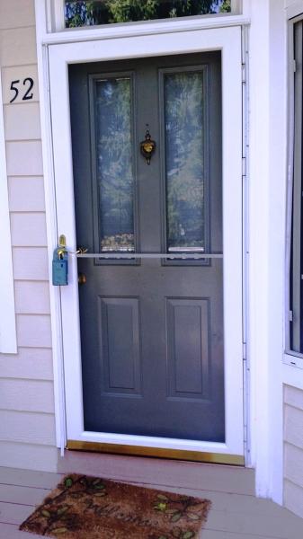 Частный односемейный дом для того Аренда на 52 Wescott Road Bedminster, Нью-Джерси 07921 Соединенные Штаты