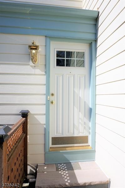 Maison unifamiliale pour l à louer à 530 Henderson Drive South Orange, New Jersey 07079 États-Unis