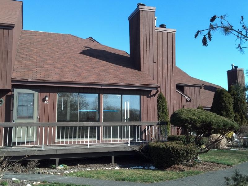 Частный односемейный дом для того Аренда на 25 Bloomingdale Dr, 3C Hillsborough, Нью-Джерси 08844 Соединенные Штаты