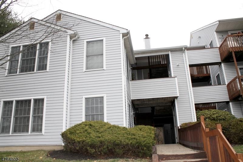 Casa Unifamiliar por un Alquiler en 26 Stonyridge Drive Lincoln Park, Nueva Jersey 07035 Estados Unidos