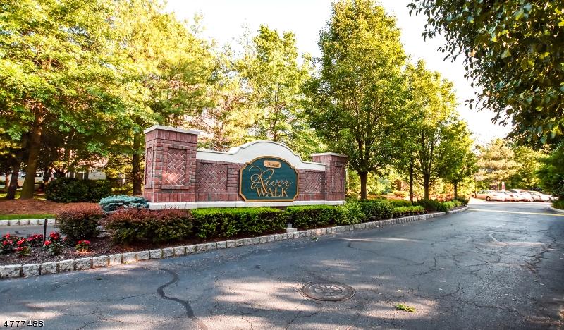 独户住宅 为 出租 在 180 Riverwalk Way 克利夫顿, 新泽西州 07014 美国
