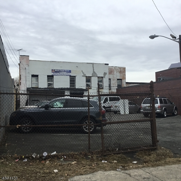Additional photo for property listing at Address Not Available  Newark, New Jersey 07103 United States