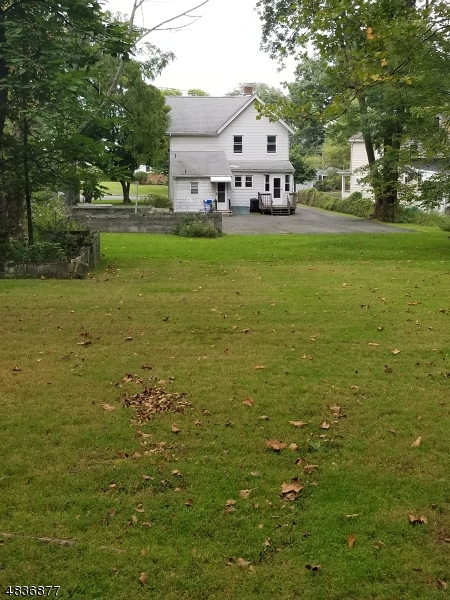 Land / Lots for Sale at 41 SHUNPIKE RD 41 SHUNPIKE RD Summit, New Jersey 07901 United States