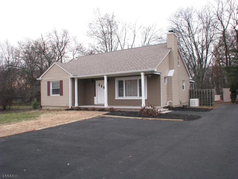 Property pour l Vente à 207 FINDERNE Avenue Bridgewater, New Jersey 08807 États-Unis