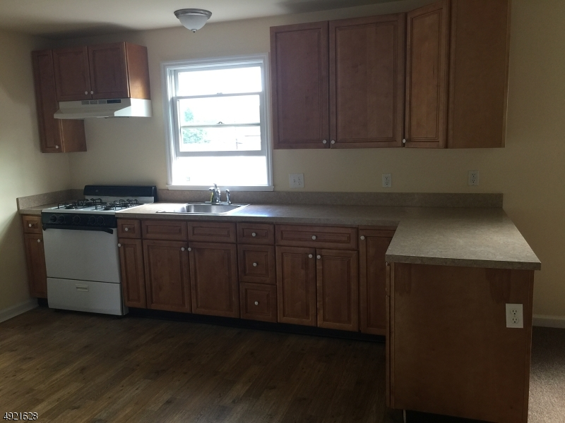 Property 용 임대 에 Totowa, 뉴저지 07512 미국