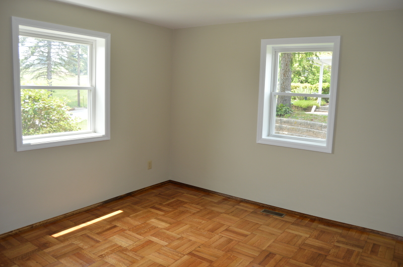 Additional photo for property listing at  Hampton, New Jersey 08827 Hoa Kỳ