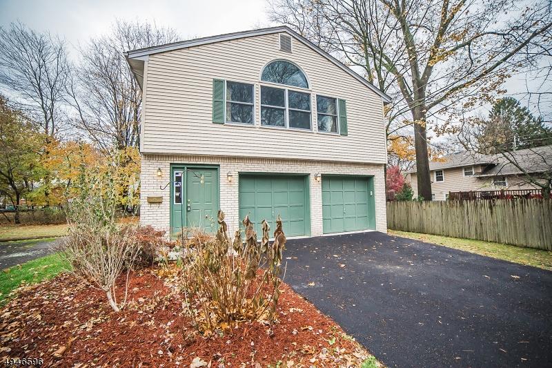 Property für Verkauf beim Hillsdale, New Jersey 07642 Vereinigte Staaten