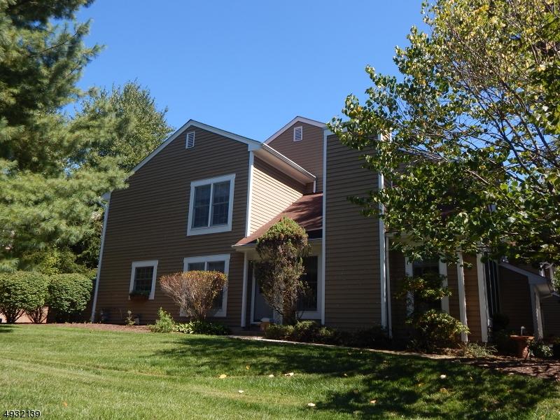 Property 為 出租 在 Bedminster, 新澤西州 07921 美國