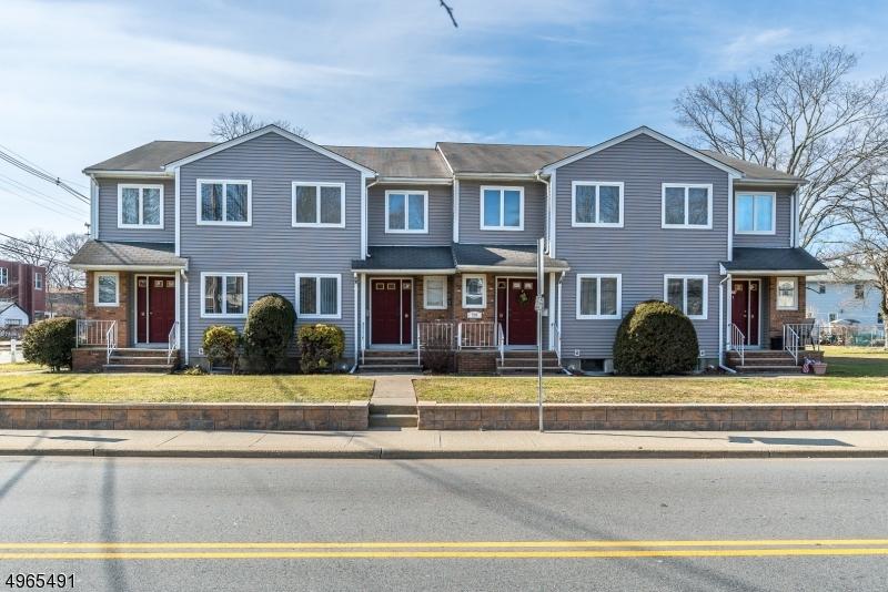 Multi-Family Homes 为 销售 在 Wanaque, 新泽西州 07420 美国