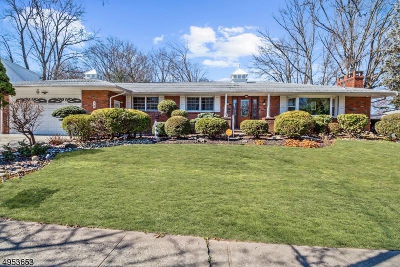 Single Family Homes vì Bán tại South River, New Jersey 08882 Hoa Kỳ