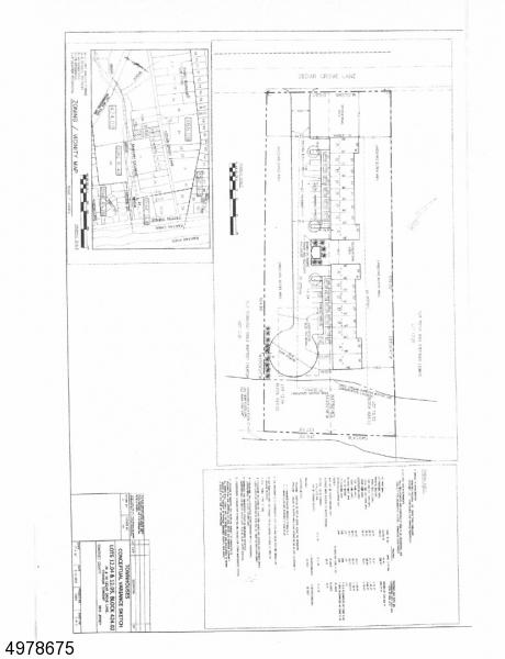 Arazi için Satış at Franklin, New Jersey 08873 Amerika Birleşik Devletleri