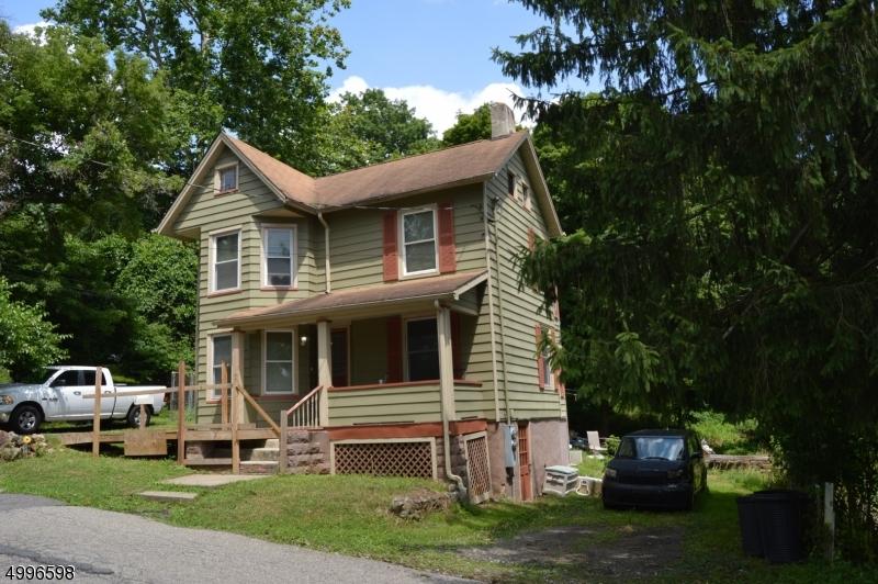Multi-Family Homes por un Venta en High Bridge, Nueva Jersey 08829 Estados Unidos