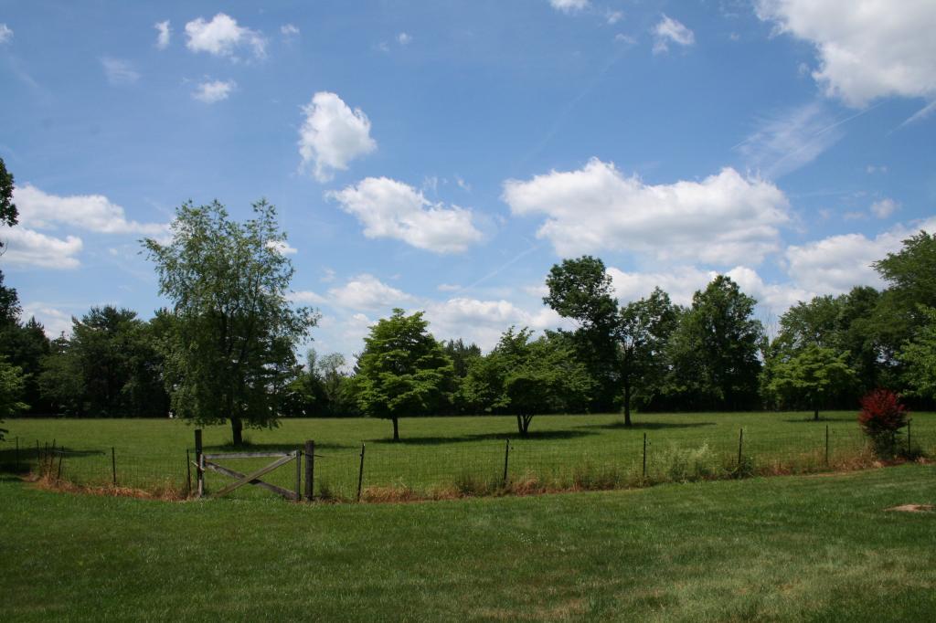 土地 为 销售 在 610 Van Beuren Road 莫里斯敦, 07960 美国
