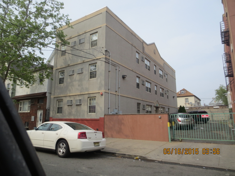Additional photo for property listing at 449-451 E JERSEY Street  Elizabeth, Нью-Джерси 07206 Соединенные Штаты