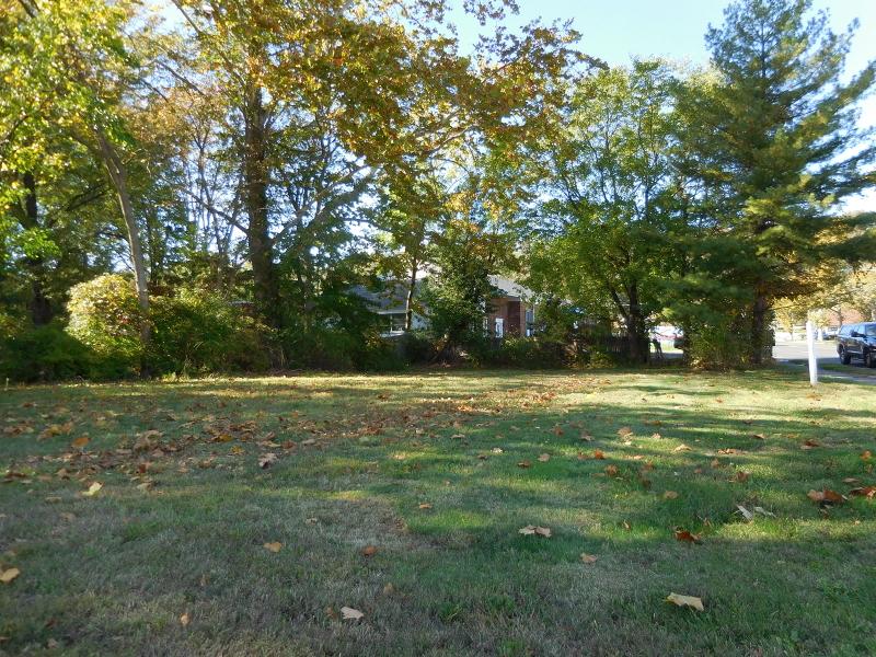 Additional photo for property listing at 1001 N Washington Avenue  Dunellen, 新泽西州 08812 美国