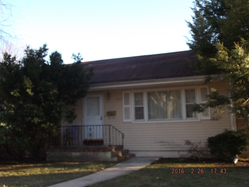 Additional photo for property listing at 1228-32 Thornton  Plainfield, New Jersey 07060 United States